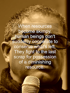 ❝ Deepak Chopra quotes - screenshot thumbnail