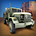 Army Truck Driver icon