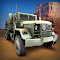 Army Truck Driver 1.1.4 Apk