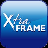 PBA XtraFrame