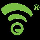Tap4Mor NFC TagWriter