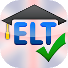 English Language Test icon