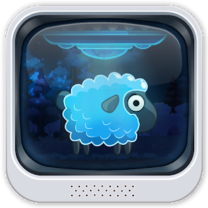 Aliens vs Sheep for PC and MAC