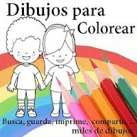 Dibujos para colorear 1.1