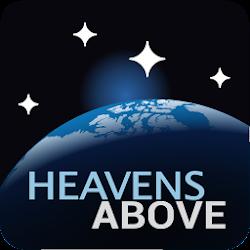 Heavens-Above
