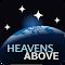 Heavens-Above 1.4 Apk