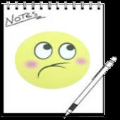 備忘、筆記、記事簿、Note,盡在YourNotePad!