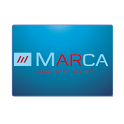 Marca AR icon