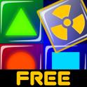 Super Gloo Free logo