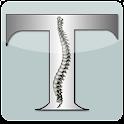 Tartack Chiropractic
