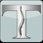 Tartack Chiropractic icon