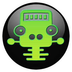 Invaders from space for PC and MAC