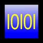 Binary/Decimal/Hex Converter icon