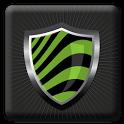 Free Antivirus Pro icon