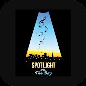 Spotlight onThe Bay