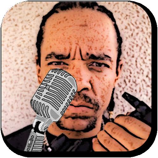 Thug Voice Changer Gangsta