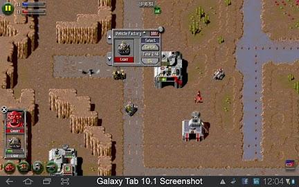 Z Origins - (Z The Game) Screenshot 14