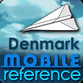 Denmark - Travel Guide
