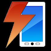 Plugin:SAMSUNG v1.0