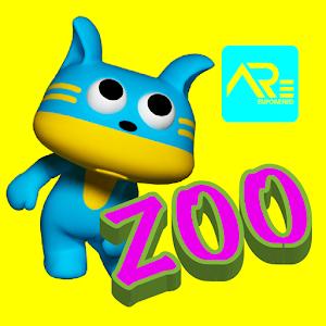 ARC Zoo