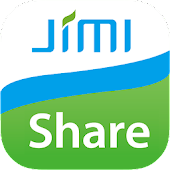 JiMiShare_new