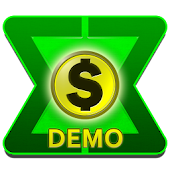 Money Management - MoM Demo