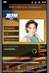 JB FM 99 9 RIO DE JANEIRO