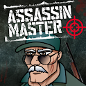 AssassinMaster logo