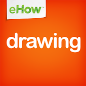 eHow Drawing Tablet