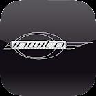 InWiTo-Racing icon