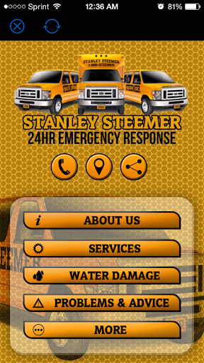 Steemer Atlanta