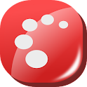 Cherry G PRO - Icon Pack APK Cracked Download