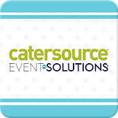 CatersourceEventSolutions 2015