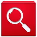 GoSearch Efficient Search Tool icon