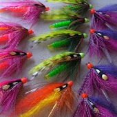 Canadian Tube Fly Co. Videos