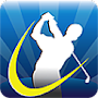 SwingTIP APK icon