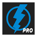 Power Manager Pro icon