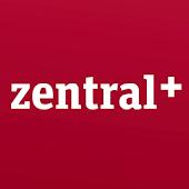 zentral+