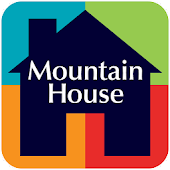 Mountain House CA