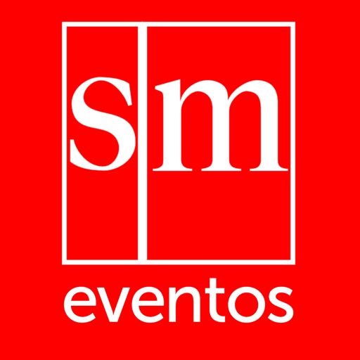 Eventos SM LOGO-APP點子