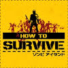 How to Survive:ゾンビアイランド