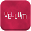 Vellum HD Icon Pack