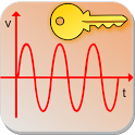 Electrical Calculations PRO Key icon