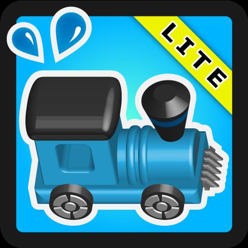 Save Loky Lite 解謎 App LOGO-APP試玩