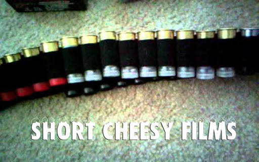 Short Cheesy Films