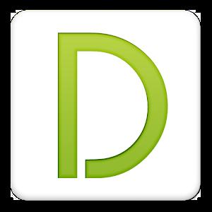 Dietista - Your Nutritionist