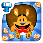 Cereal Jump - Free Doodle-Style Game icon