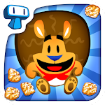 Cereal Jump - Doodle Game 1.2.1 Apk