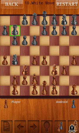 Chess Live 2.3 screenshot 3836