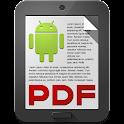 PRO PDF